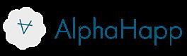 AlphaHapp